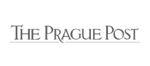 The Prague Post