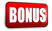 Aprinto - bonus